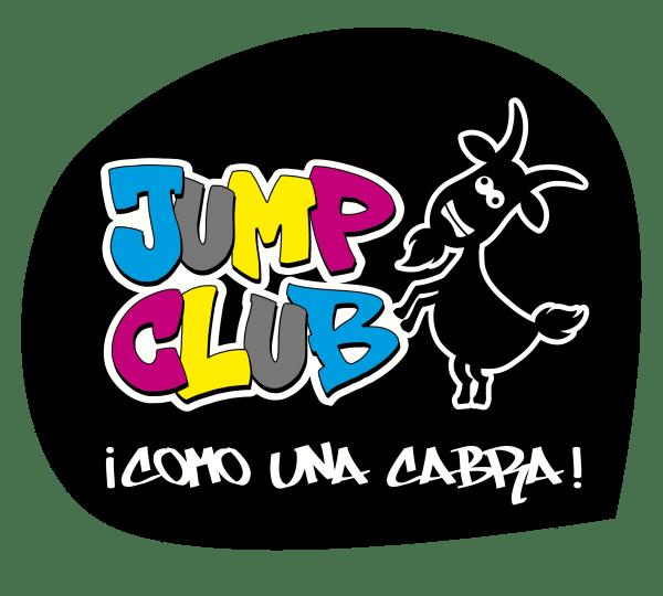 jump club trampoline park