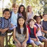 Prepara las excursiones escolares Madrid: Trampoline Park